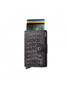 Porte-cartes (MN-Black)
