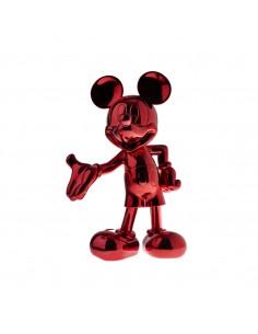 Figurine Mickey 30cm -...