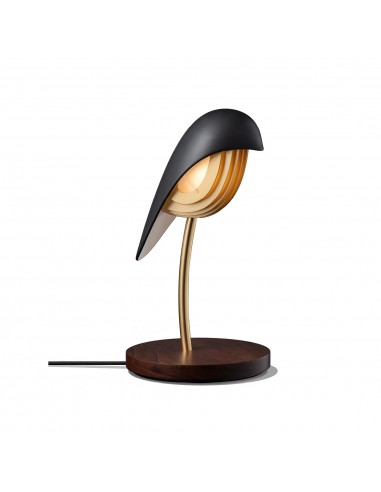 Lampe BIRD