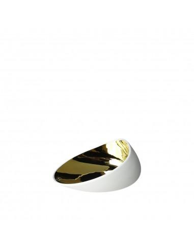 JOMON mini Gold