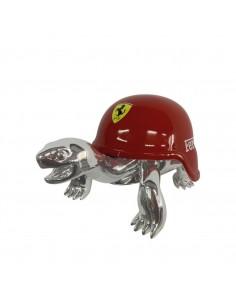 Tortue Diederik Ferrari
