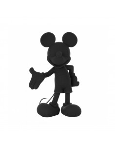 Figurine Mickey 30cm - noir...