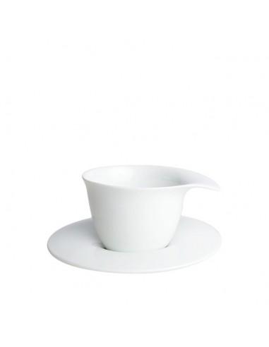 Set de 2 tasses à thé - Fly