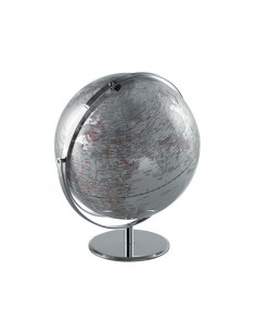 Globe lumineux rechargeable...
