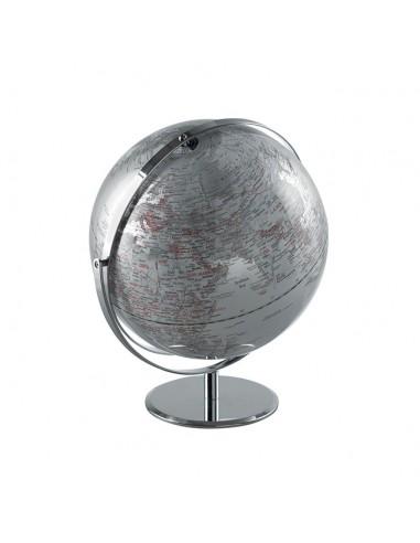 Globe lumineux rechargeable diam 30cm...