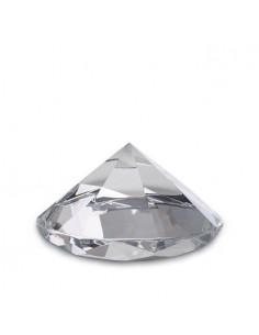 Presse-papier Diamond D10cm
