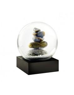 Snow Globe Cairns