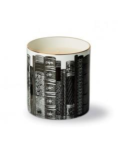 Bougie céramique luxe 300g...