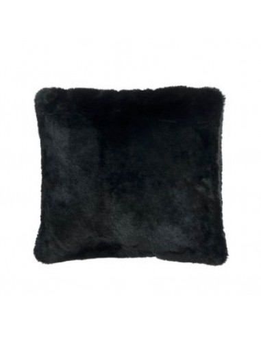 Coussin Moscou 45x45cm