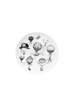 Plateau BALLOONS - Small
