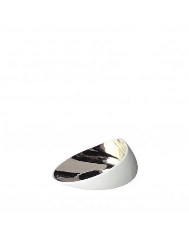 JOMON mini Silver