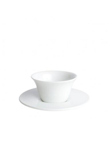 Set de 2 tasses à café - Fly